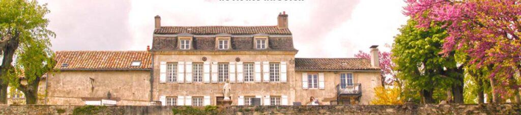 La Montagne Bourgogne