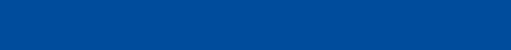 Logo Tebah Ark plus naam