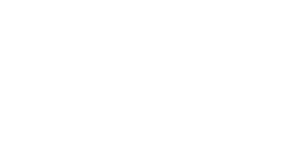 Logo Tebah wit